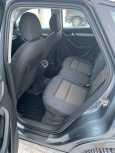 Audi Q3, 2013 год, 1 050 000 руб.