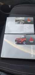 Mitsubishi Outlander, 2015 год, 1 199 000 руб.