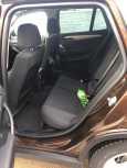 BMW X1, 2013 год, 890 000 руб.