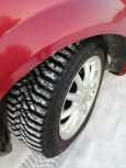 Chrysler Sebring, 2002 год, 200 000 руб.