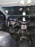 Hyundai Elantra, 2012 год, 540 000 руб.
