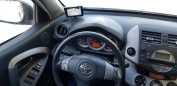 Toyota RAV4, 2006 год, 715 000 руб.