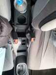 Nissan Tiida Latio, 2006 год, 244 900 руб.