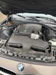 BMW 3-Series, 2014 год, 1 150 000 руб.