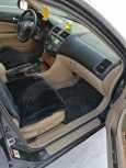 Honda Accord, 2005 год, 399 999 руб.