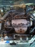 Honda Partner, 1997 год, 60 000 руб.
