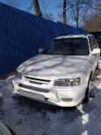 Toyota Sprinter Carib, 1997 год, 220 000 руб.