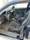 Subaru Outback, 2001 год, 350 000 руб.