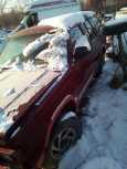 Chevrolet Blazer, 1992 год, 80 000 руб.