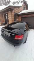 Audi A6, 2008 год, 575 000 руб.