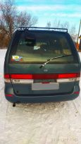 Nissan Largo, 1996 год, 175 000 руб.