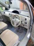 Toyota Porte, 2007 год, 350 000 руб.
