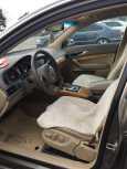 Audi A6, 2006 год, 580 000 руб.