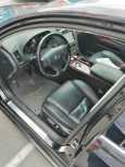 Lexus GS300, 2008 год, 770 000 руб.