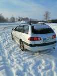 Toyota Caldina, 1999 год, 324 000 руб.