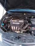 Honda Accord, 2007 год, 495 000 руб.