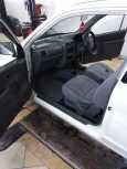 Mitsubishi Minica, 2008 год, 125 000 руб.