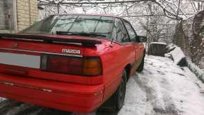 Тбилисская 929 1985