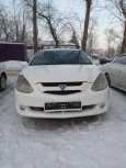 Toyota Caldina, 2003 год, 379 000 руб.