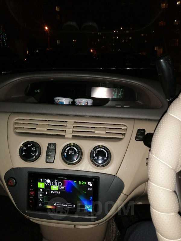 Toyota Vista, 2003 год, 380 000 руб.