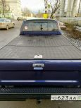 Toyota Hilux Pick Up, 2001 год, 450 000 руб.