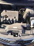 Kia Cerato, 2010 год, 460 000 руб.