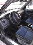 Honda CR-V, 1998 год, 180 000 руб.