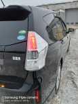 Toyota Prius a, 2014 год, 1 060 000 руб.