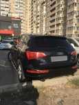 Audi Q5, 2008 год, 820 000 руб.