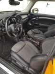 Mini Hatch, 2014 год, 1 150 000 руб.