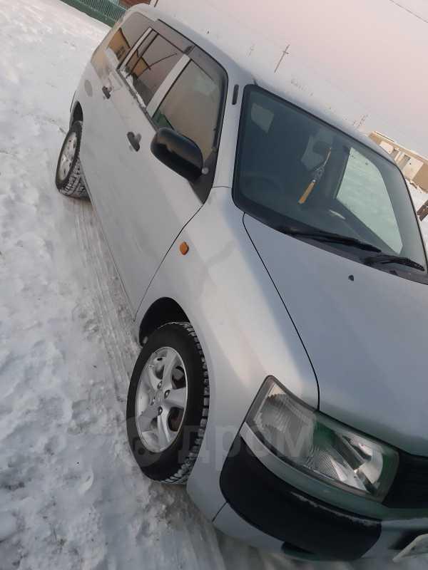 Toyota Probox, 2009 год, 375 000 руб.