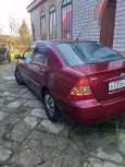 Toyota Corolla, 2005 год, 250 000 руб.