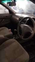 Toyota Vista, 1994 год, 217 000 руб.