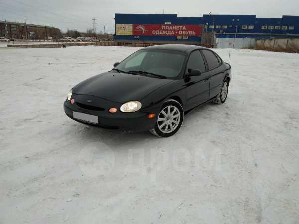 Ford Taurus, 1996 год, 150 000 руб.