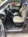 Hyundai Santa Fe, 2013 год, 1 400 000 руб.