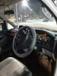 Mitsubishi Delica, 2000 год, 690 000 руб.