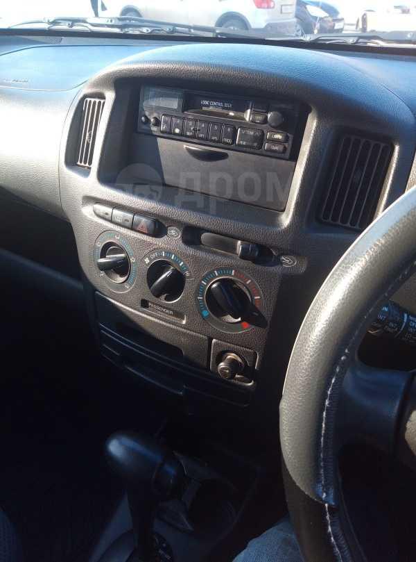 Toyota Probox, 2007 год, 385 000 руб.