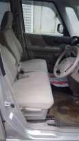 Mazda Flairwagon, 2014 год, 380 000 руб.