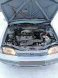 Toyota Tercel, 1998 год, 180 000 руб.