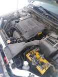 Mitsubishi Lancer Cedia, 2001 год, 220 000 руб.