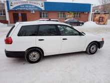 Омск NV150 AD 2001
