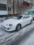 Toyota Celica, 1999 год, 215 000 руб.