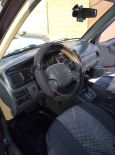 Chevrolet Tracker, 1999 год, 250 000 руб.