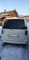 Toyota Noah, 2003 год, 440 000 руб.