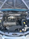 Toyota Corolla II, 1999 год, 155 000 руб.
