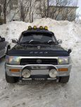 Toyota Hilux Surf, 1993 год, 400 000 руб.