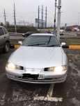 Honda Prelude, 1994 год, 200 000 руб.