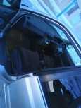 Toyota Carina, 2001 год, 240 000 руб.