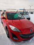 Mazda Axela, 2010 год, 596 000 руб.