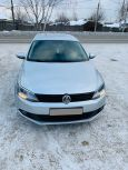 Volkswagen Jetta, 2011 год, 521 000 руб.